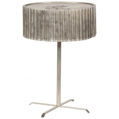 Lodsh Vintage staande lamp Milton 42x42