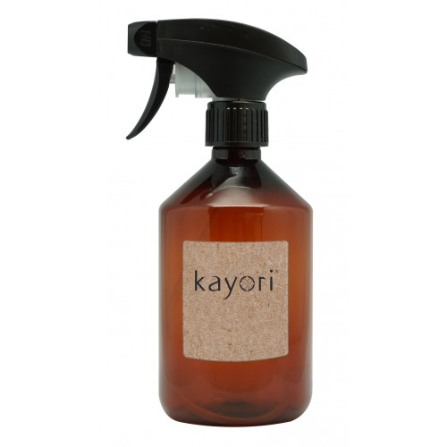 Kayori Textielspray - At Home Hanami (500ml)