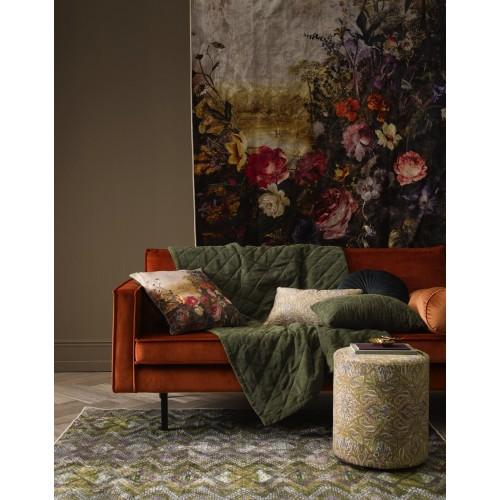 Essenza Florence Carpet 60x90cm (multi)