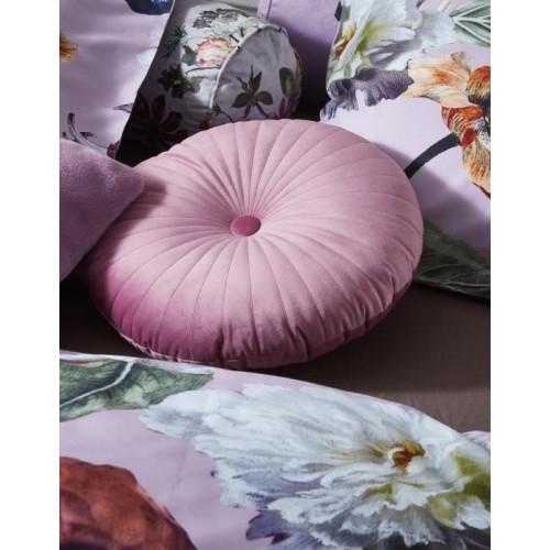 Essenza sierkussen Naina (dusty lilac)