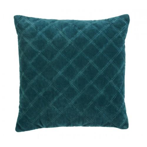KAAT sierkussen Vercors Groen 43x43