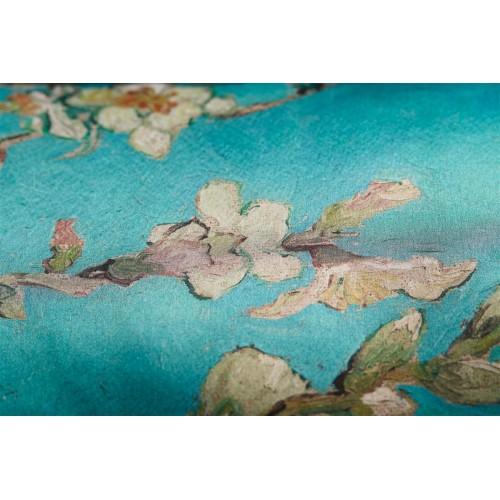 Beddinghouse x Van Gogh sierkussen Blossom (30x50cm)