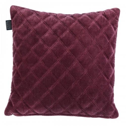 KAAT sierkussen Vercors (purple, 43x43)