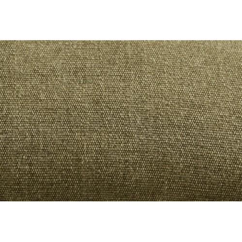 KAAT sierkussen Sahara olive green 30x50