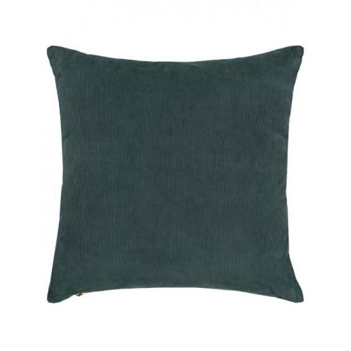 Essenza sierkussen Riv (groen)