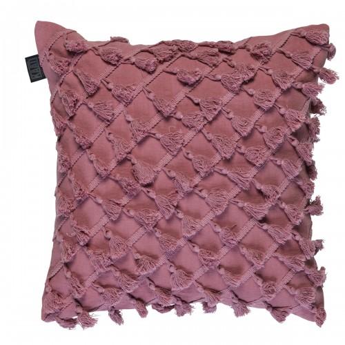 KAAT sierkussen Dondi (pink, 45x45)